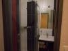 koupelna 1.jpg
