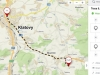 mapa_Klatovy - Lhůta.JPG