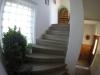 2.NP schody.JPG