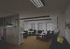 coworking-plzen-sdileni-kancelari